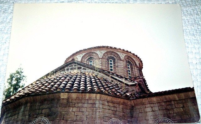 Rila Monastery (2)