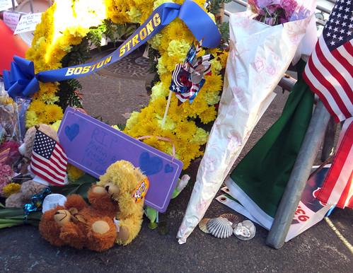 bostonstrong-memorial_4383