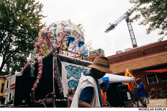 H St Festival 2016-4