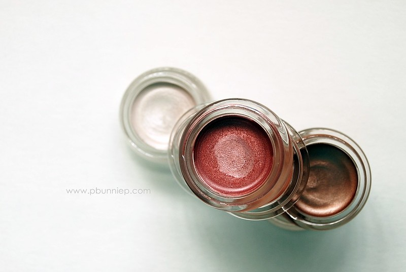 Maybelline Colour Tattoo_02
