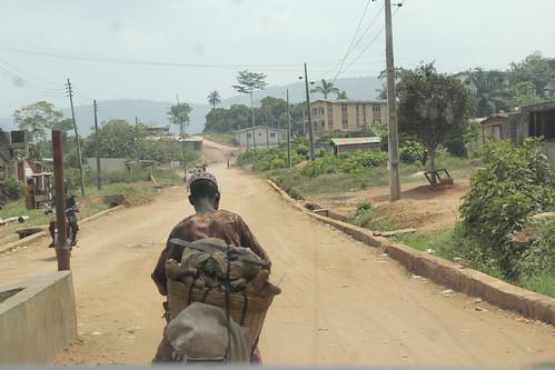 Erin Oke - Osun State Nigeria by Jujufilms
