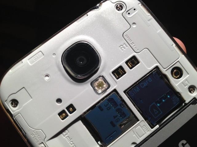 Galaxy S4 (7)