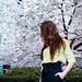 [VanStyle] Spring Photoshoot V2