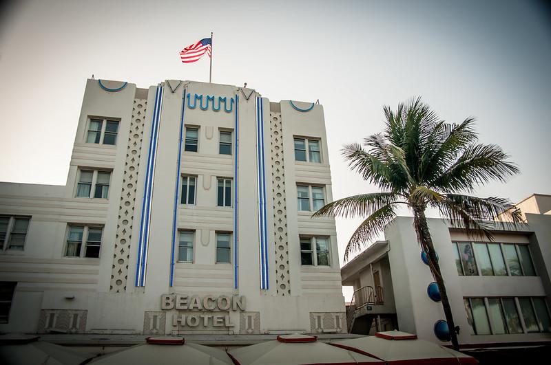 South Beach Miami-5