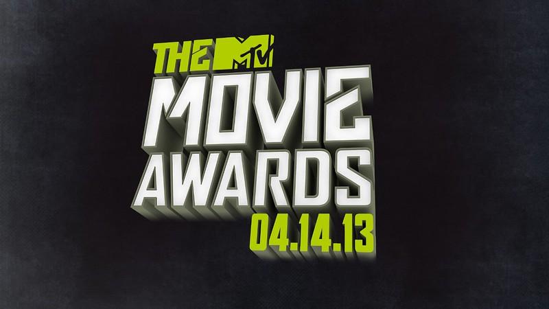 2013_logo_w_date