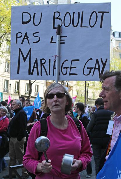 13d21 Manifa anti matrimonio homosexual 070 variante Uti 415
