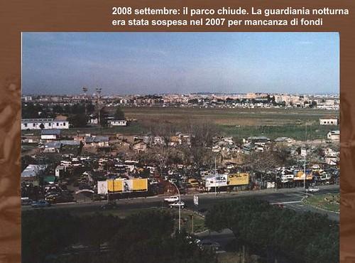 """ROMA ARCHEOLOGIA: Dott.ssa Patrizia Gioia, """"MUSEOLOGIA e ARCHEOLOGIA - Anno Accademico 2011/2012. Siti e Parco archeologici - ARCHEOLOGIA NEL PARCO CENTOCELLE, SAPIENZA - UNIVERSITA' DI ROMA."""" (2012), PDF, pp. 1-171. by Martin G. Conde"""