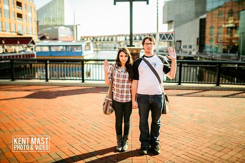BaltimoreAquarium-30.jpg by kentmastdigital