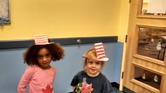 Preschool Pals 2/26/13