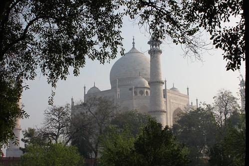 IMG_0204-Taj-Mahal