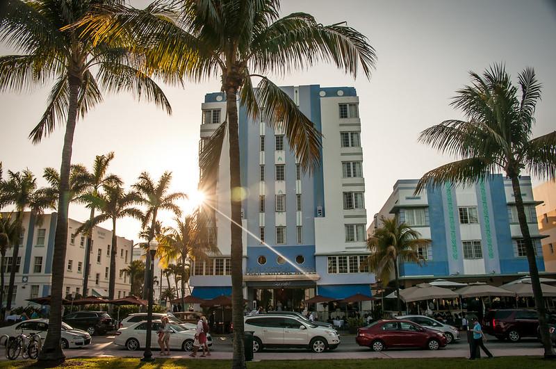 South Beach Miami-3