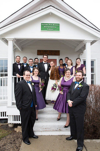 Studio_Starling_Byron_Colby_Barn_Wedding-49