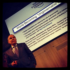 Solving the world's problems differently: @dtapscott