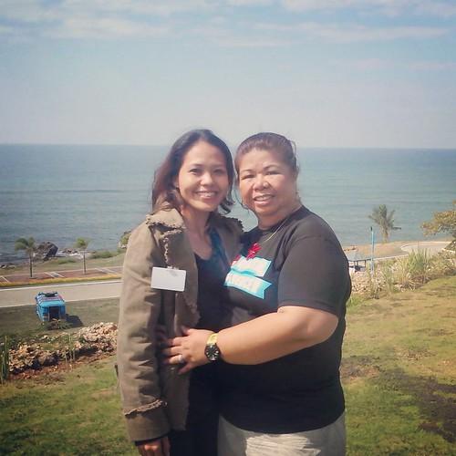 Digital Influencers Marketing Summit Thunderbird Resorts, Poro Point, La Union