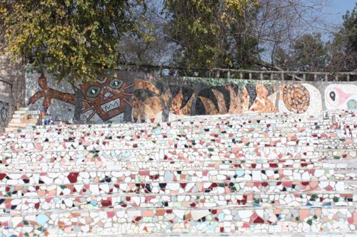 IMG_9373-Nek-Chand-mosaic-stairs