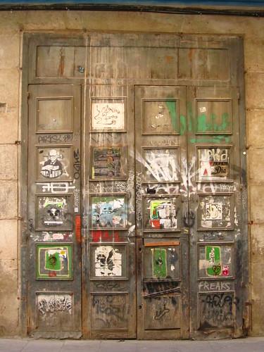 Collage Casual (5) by debolsillo