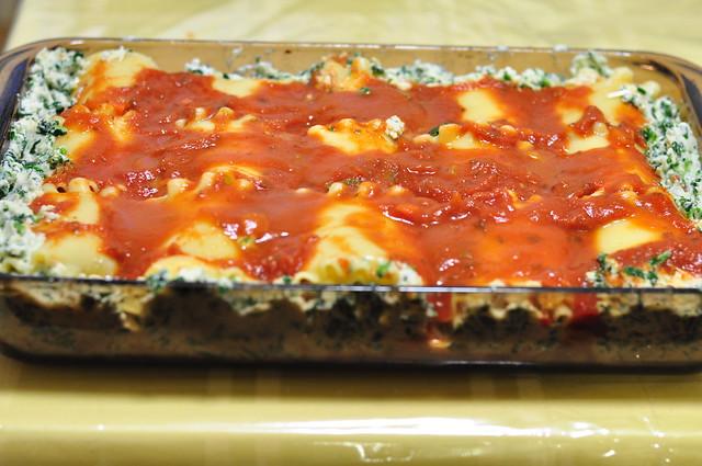 lasagna rolls 06