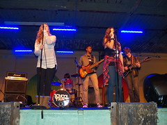 038 School of Rock