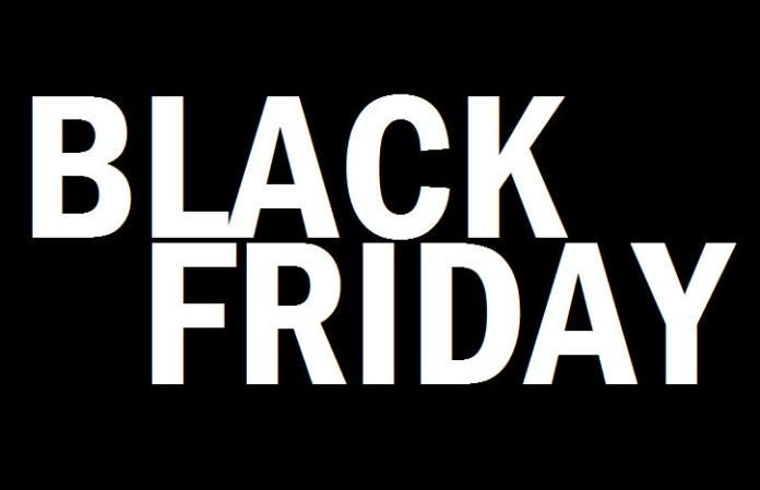 Big Screen TV Black Friday Deals in Canada 2017