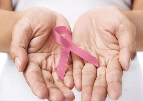 cura_cancer_de_mama_nexcare