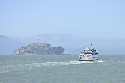 June7-AlcatrazFerryB