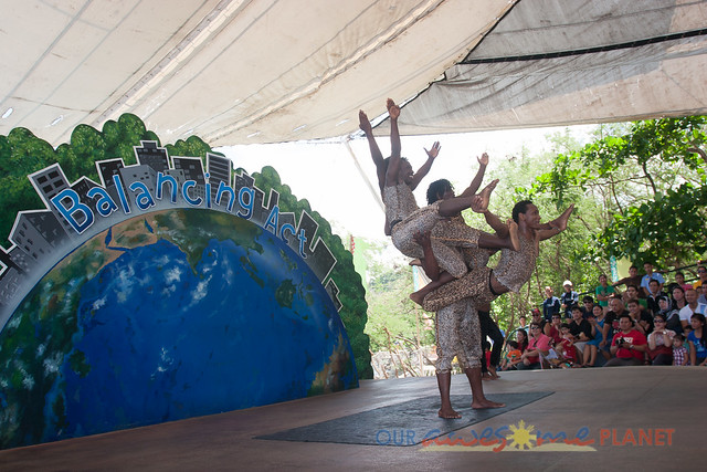 African Acrobat Balancing Act-41.jpg