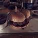 Marben - John's Burger