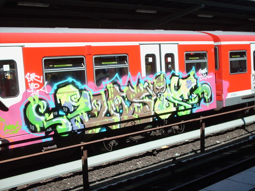 Jurie by graffiticollector