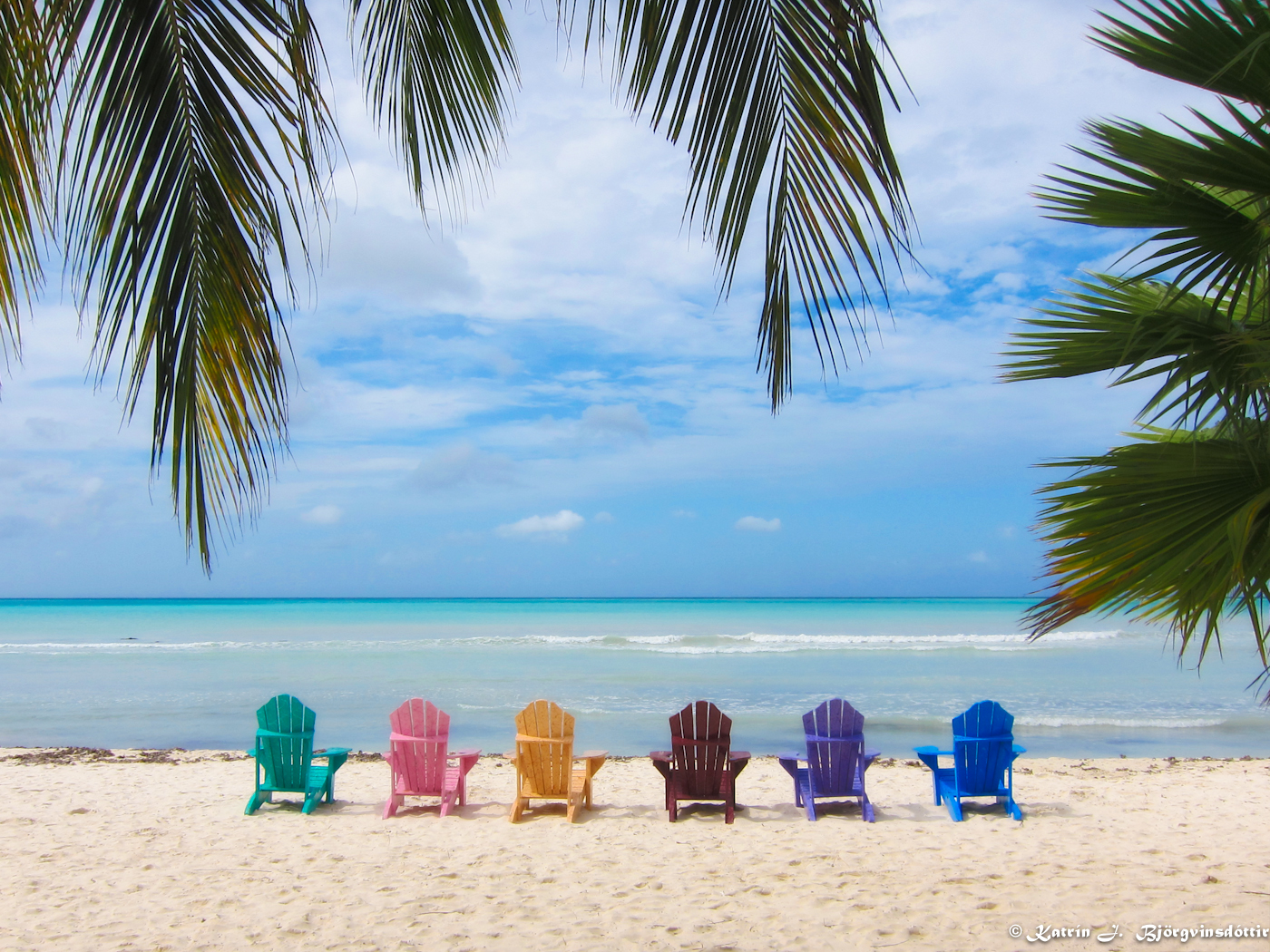 pink beach chair wheelchair with motor elevation of aruba topographic map altitude