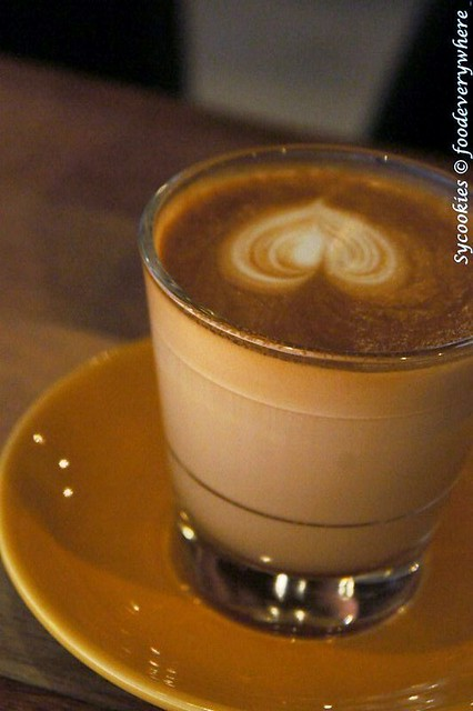 8.cafe latte RM 8 pickle and fig (1)