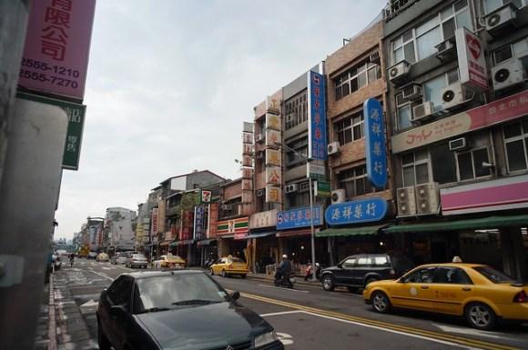 130428_trip-taiwan39
