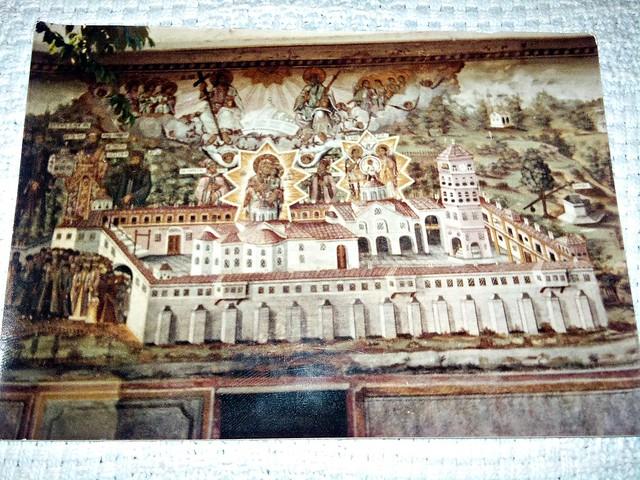 Rila Monastery (3)
