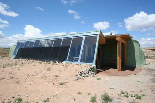 Diseno sostenible y arquitectura