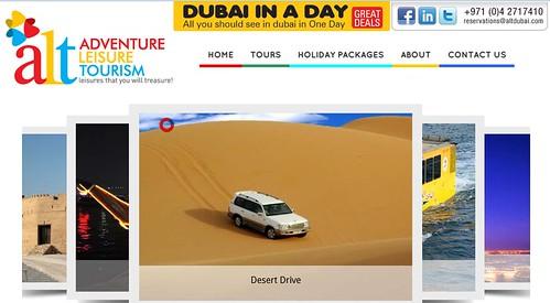 Alt-AdventureLeisurreTourism_Dubai
