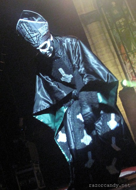Ghost - March 24, 2013  (22)