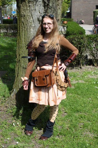 Outfit 2.4.2013