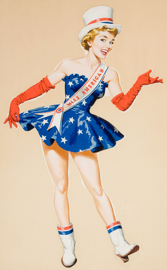 july-4th-pinup