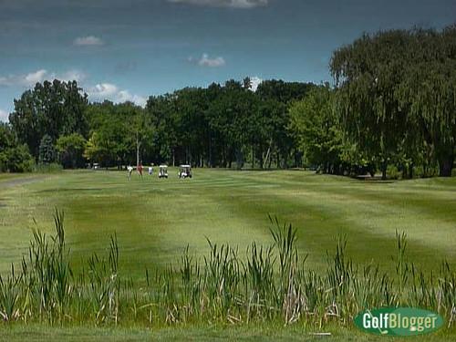 Bay Pointe Golf Club (2 of 7)