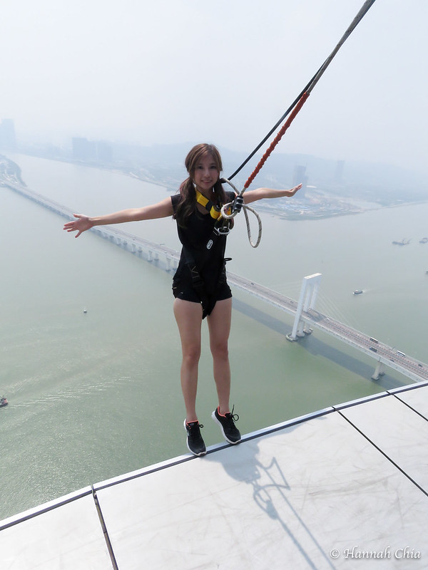 Macao Skywalk (48 of 58)