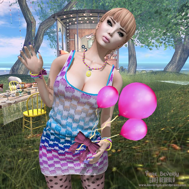 .::PiCHi::.+Little House of Curios+::Duh!::+:::+Natural+:::+!1mm***(Stuff in Stock+Hunt+Group Gift)