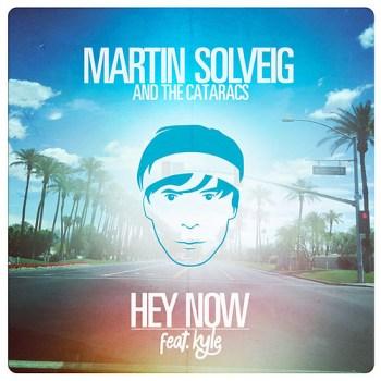 Martin-Solveig-Hey-Now
