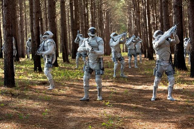 mockingjay-still-peacekeepers