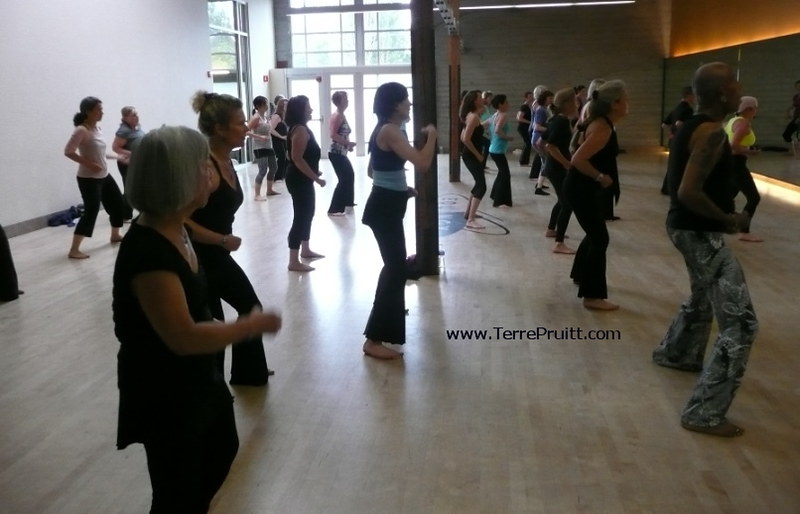 Dance Exercise, Nia, Nia at the City of San Jose, Nia classes in the South Bay, Nia Teacher, Nia Class, San Jose Nia, Nia San Jose, Nia workout, Nia, Zumba