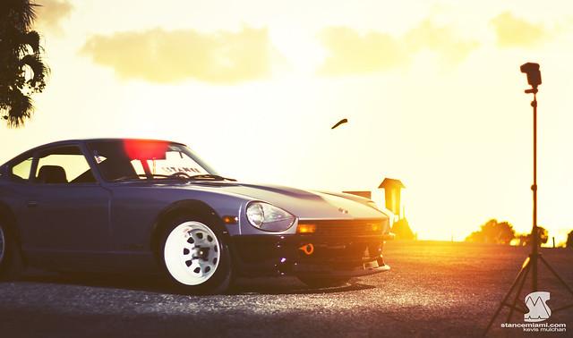 Datsun199 WM