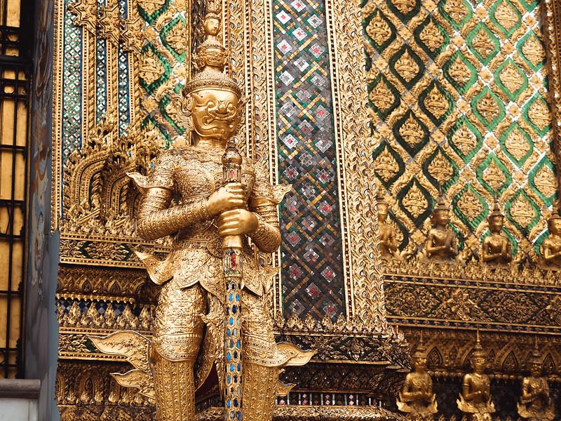 AirAsiaGo-Bangkok-156