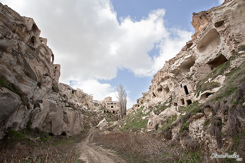Orthisar (Turquía)