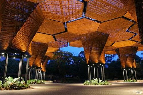 Arquitectura-sustentable-y-construccion