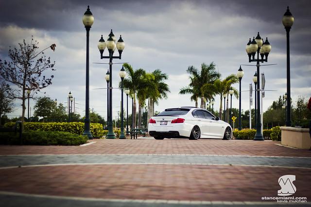 BMWF10Kev97WM