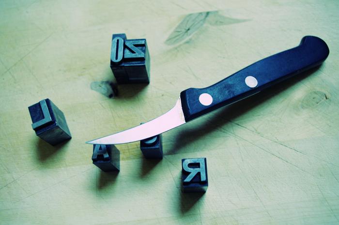 knive2