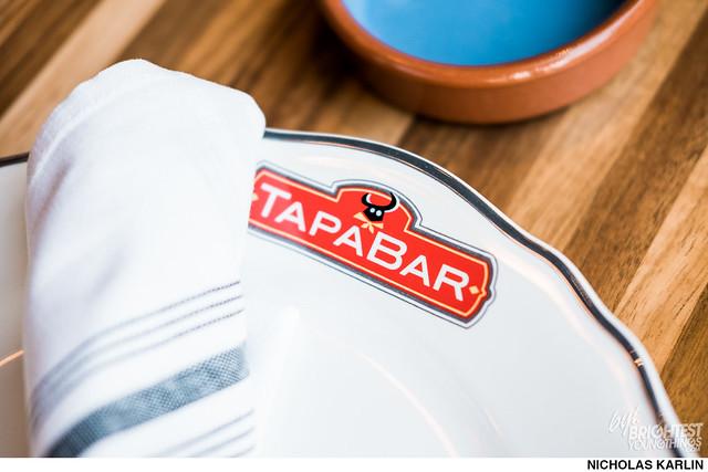 Tapa Bar First Look-6